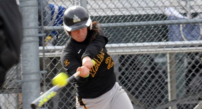 Crusaders Drop One-Run Decision to Purdue