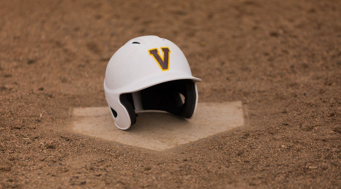 Valpo Baseball Signs Five to Incoming Class