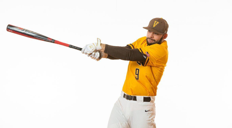 Baseball to Visit Jacksonville State This Weekend