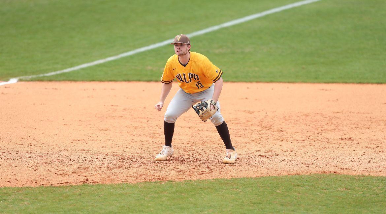 Baseball Continues C-USA Tour at Western Kentucky