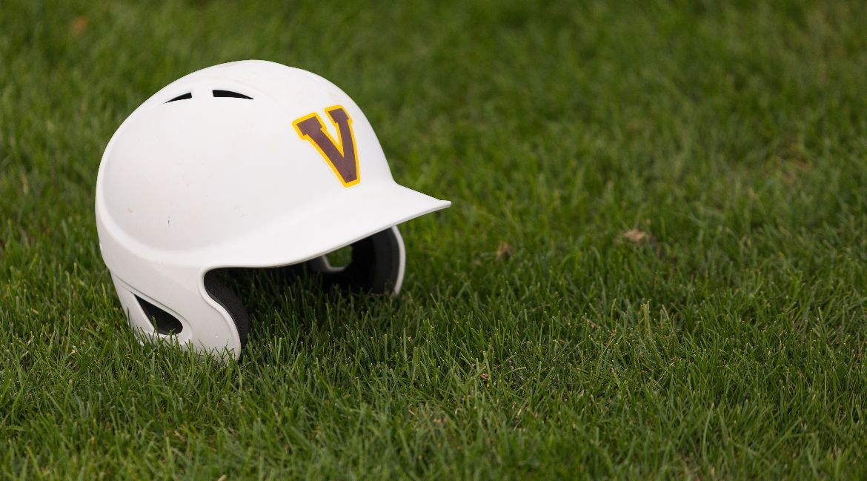 Valpo Baseball Series at Oakland Canceled