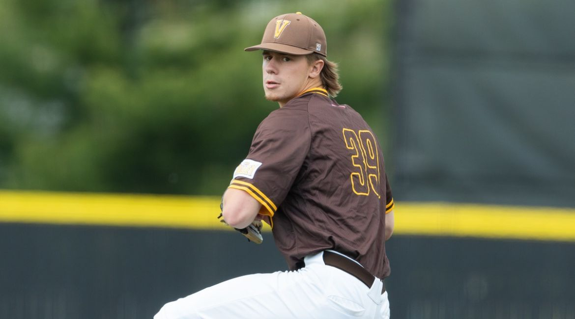 Early Offense Not Enough in Series Opener vs. Evansville