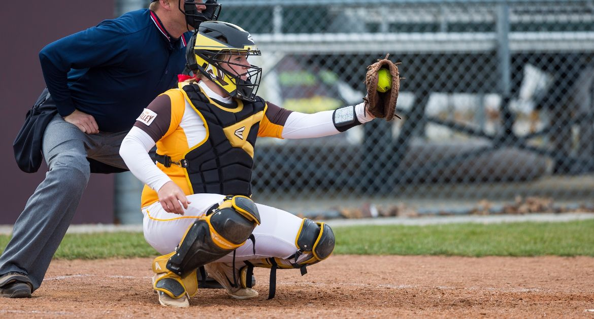 One-Run Decision Goes Against Crusaders Wednesday