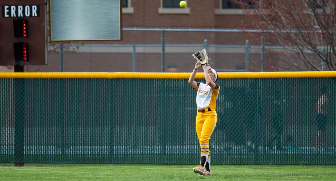 Crusaders Close Out Regular Season at Illinois State This Weekend