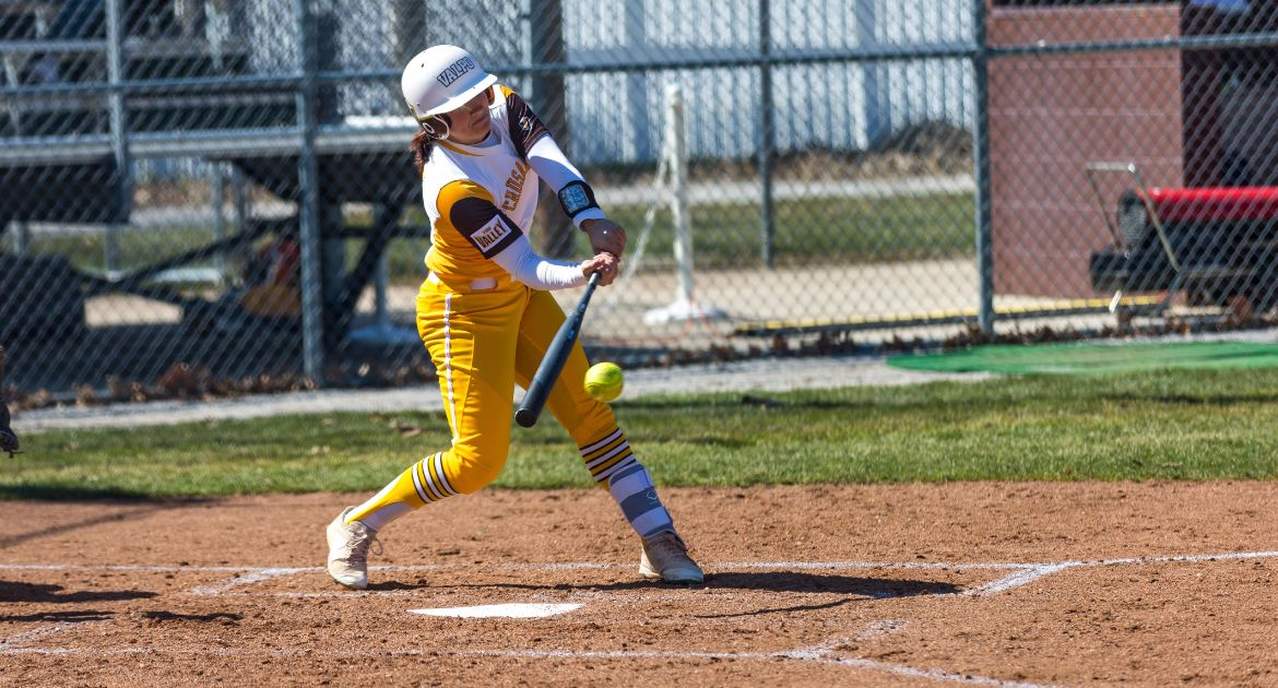 Crusaders Cap Regular Season With Win; Clinch Fourth Seed For MVC Tournament
