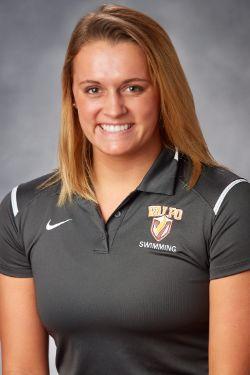 Megan Lugar