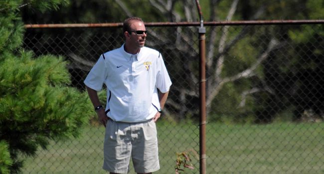 Valpo Women to Host Soccer Camps This Summer
