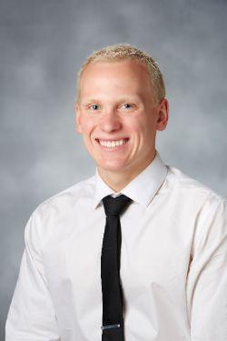 Zach Zernechel