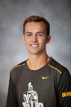 Kyle Dunn