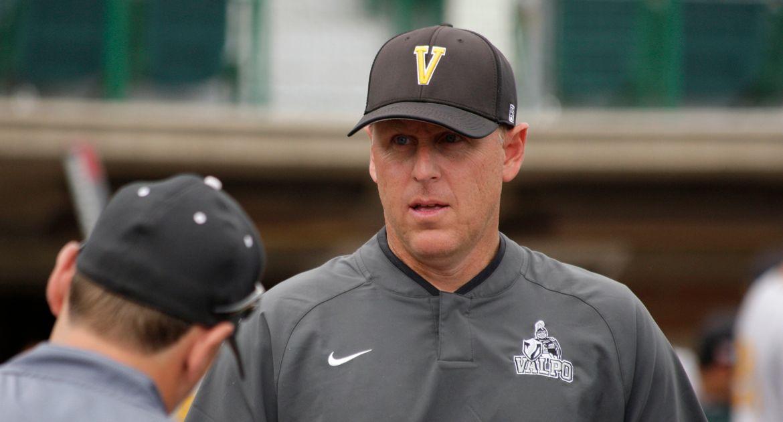 Valpo Baseball Announces Incoming Recruiting Class