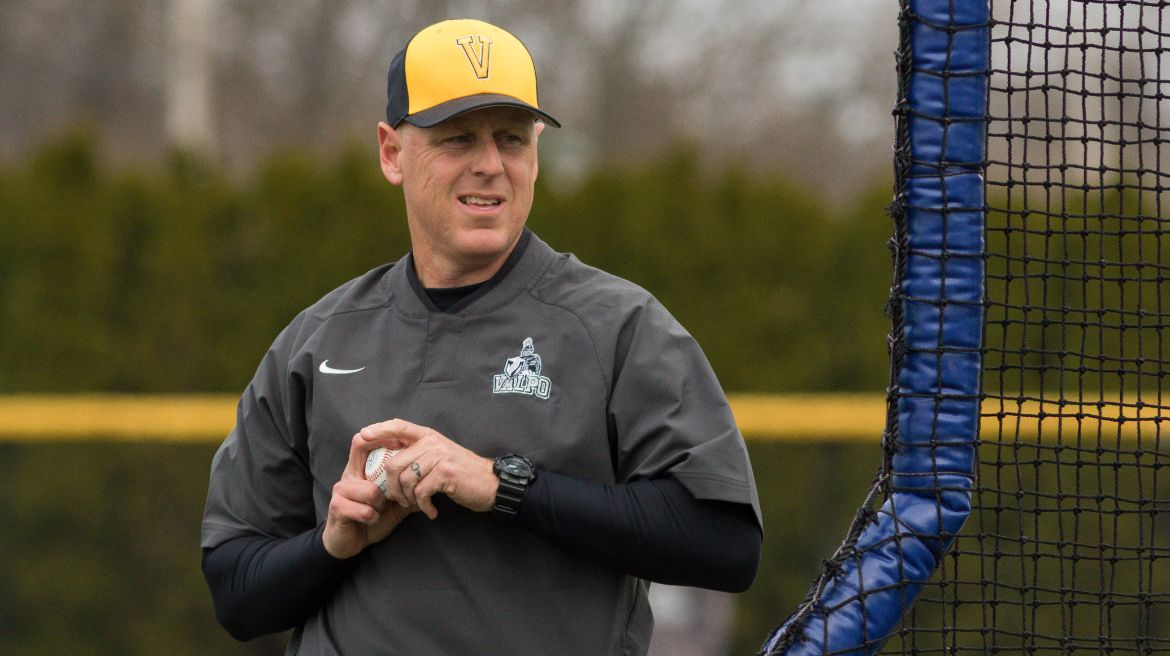 Crusaders, Flames Begin Set with Twin Bill on Friday