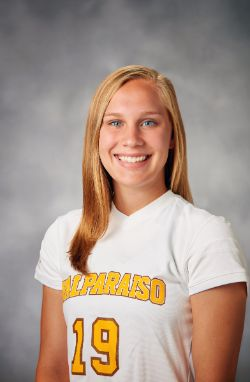 Krista Carlson