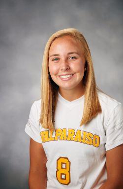 Kelsey Jahn
