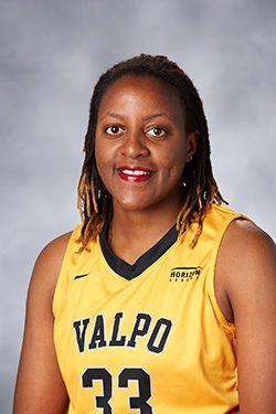 Sharon Karungi