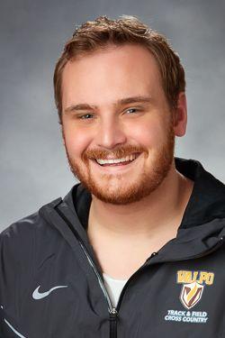 Jake Rasawehr