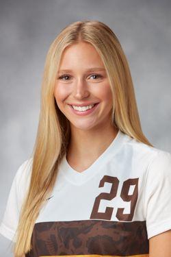 Jenna Schluter