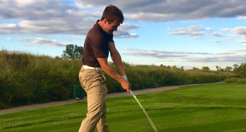 Men's Golf Opens Spring Season in Savannah