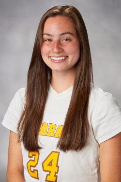 Lauren Yoder