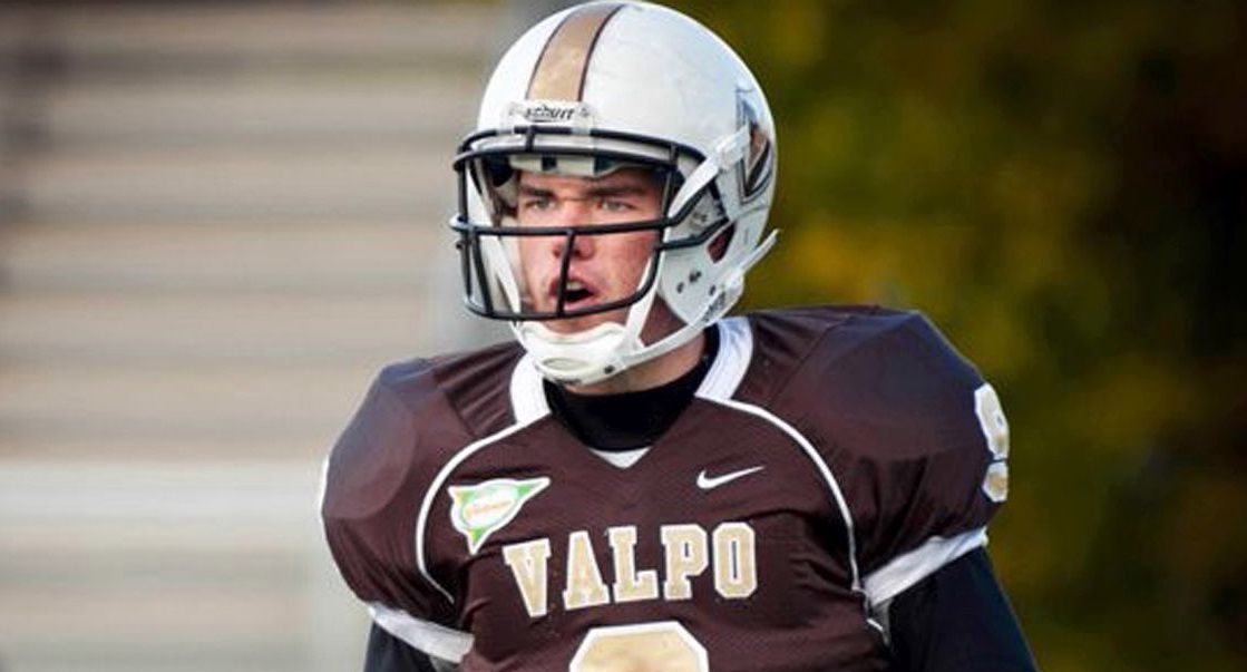 What You Need to Know: Valpo Football