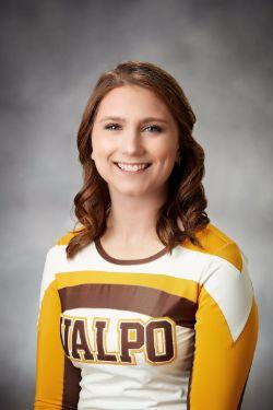 Katelyn Caragher
