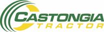 Castongia