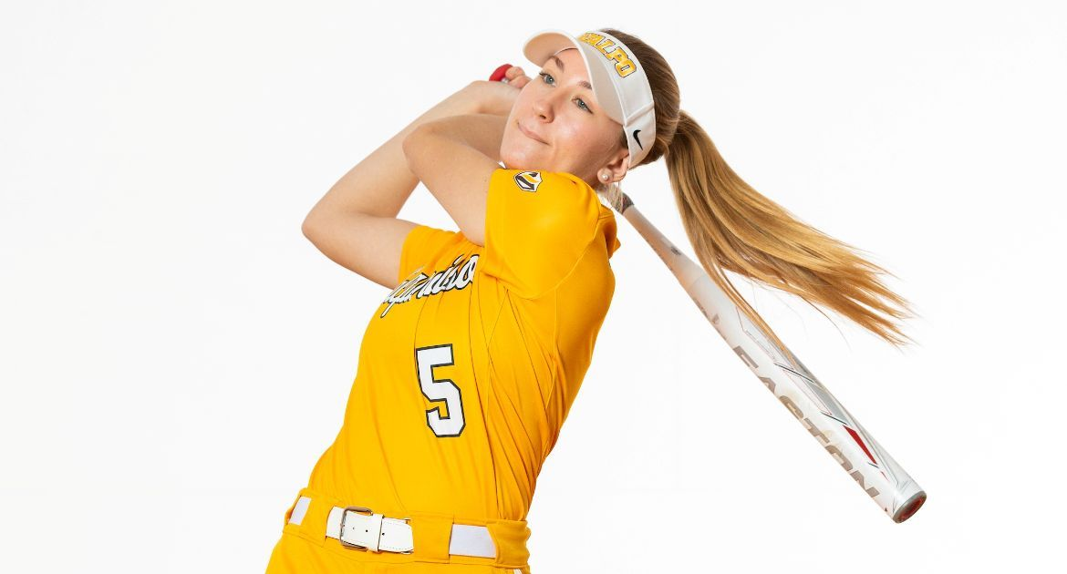 Softball Continues Early-Season Play This Weekend at Marshall