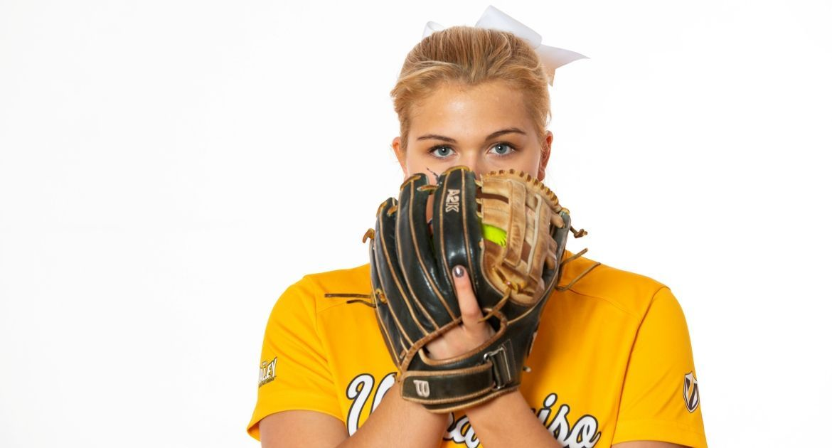 Softball Finishes Pre-Conference Slate at Louisville