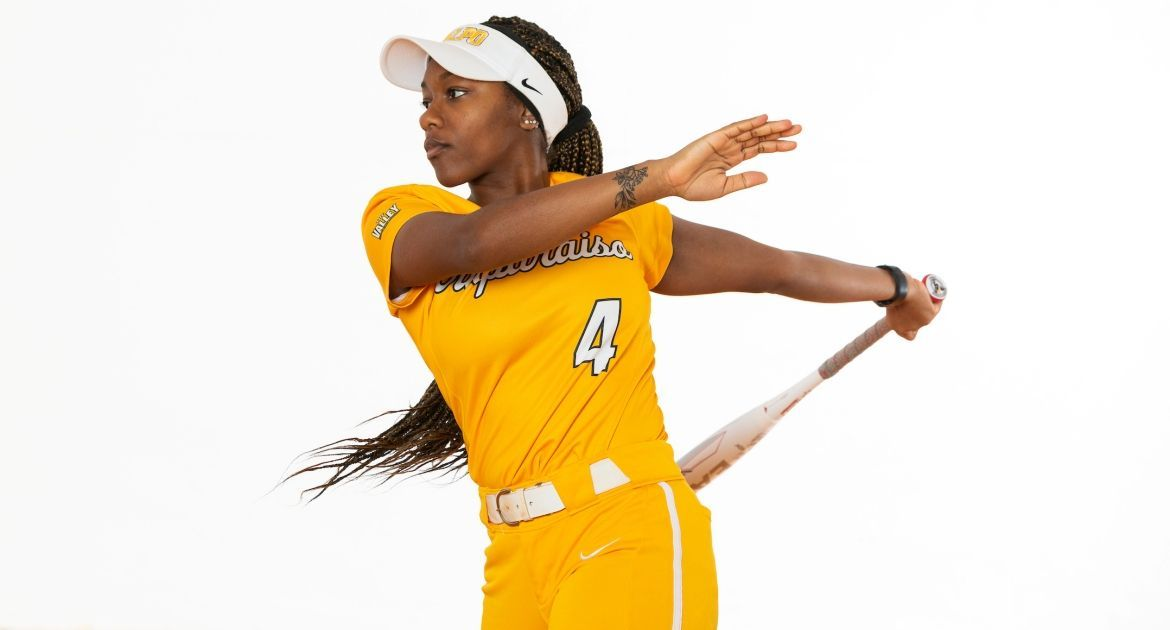 Softball Returns to Road This Weekend at UNI