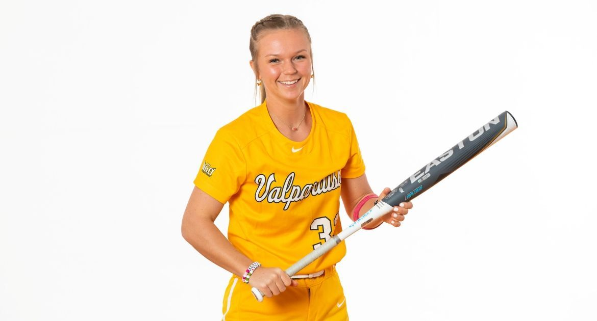 Softball Faces Four Games This Week