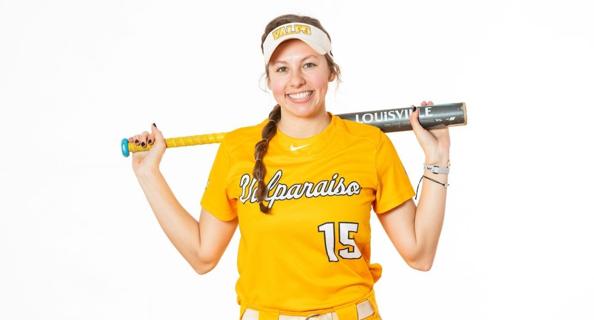 Five Games on Tap For Softball This Week