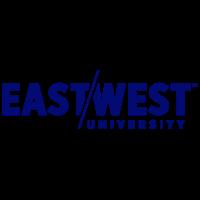 East-West University