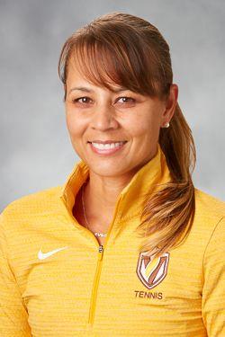 Tammy Cecchini