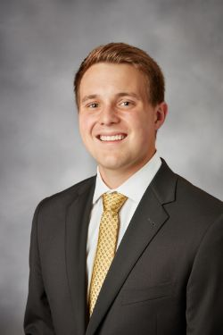 Ryan Heck