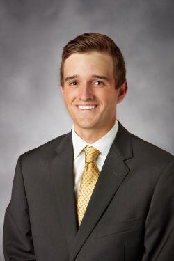 Mitchell Wittmann