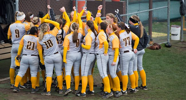 Valpo Softball Continues Road Swing This Week