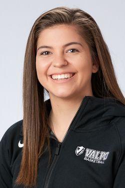 Zoe MacKay Zacker