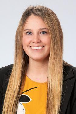 Kaylin Speedy