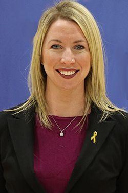 Emily Hays