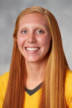 Allison Ketcham