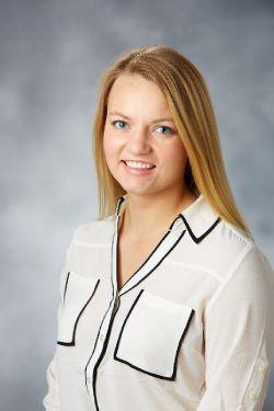 Erin McBride
