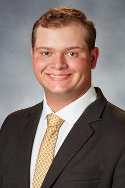 Garrett Willis