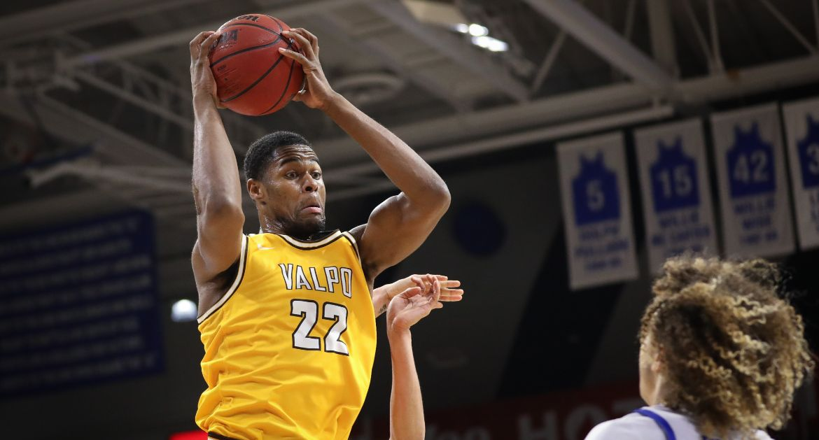 Furious Comeback Falls Shy in Overtime Setback at Drake