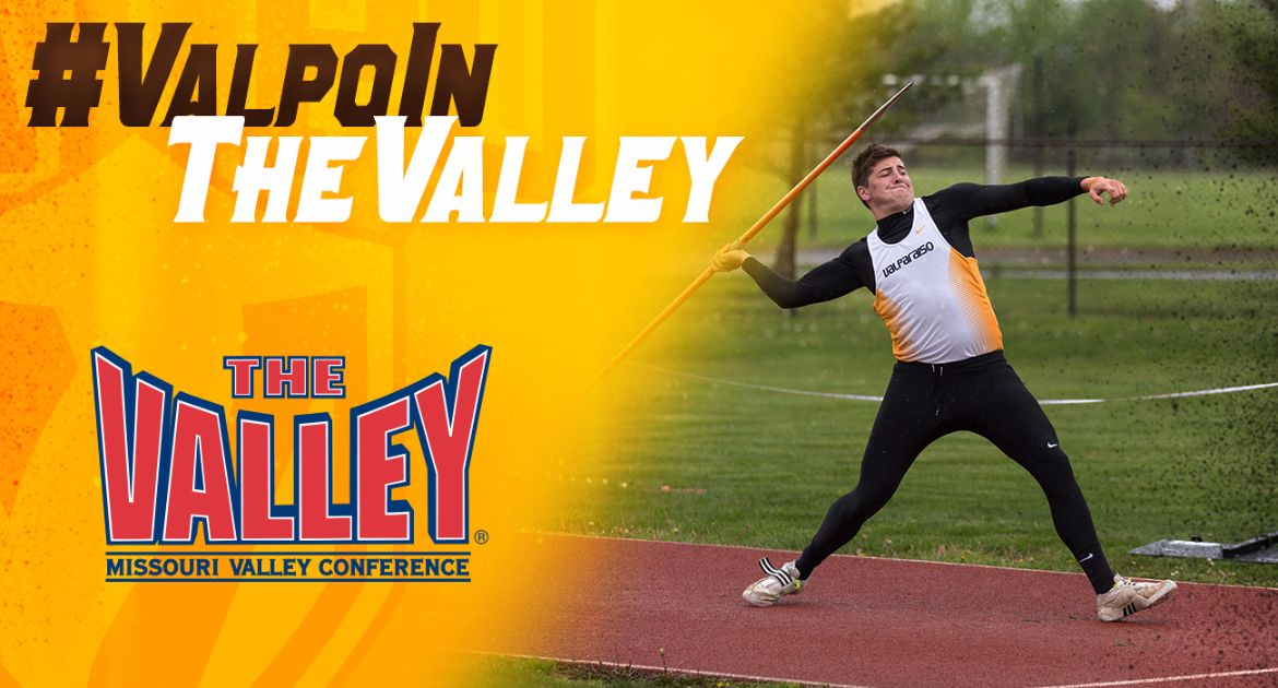 Valpo In The Valley: Track and Field/Cross Country