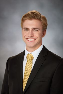 Nick Seitz