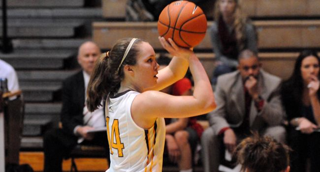 Valpo defeats Youngstown State in HL opener