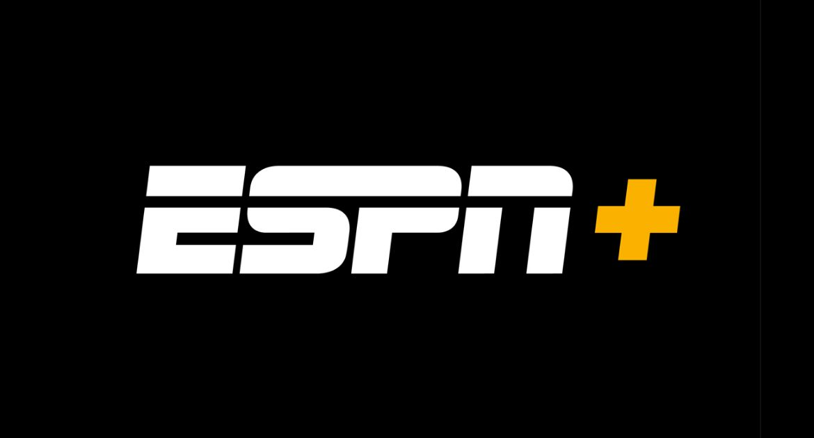 ESPN+ - What You Need to Know