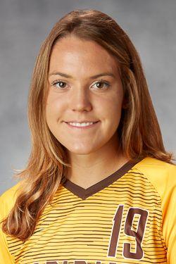 Emily Engler