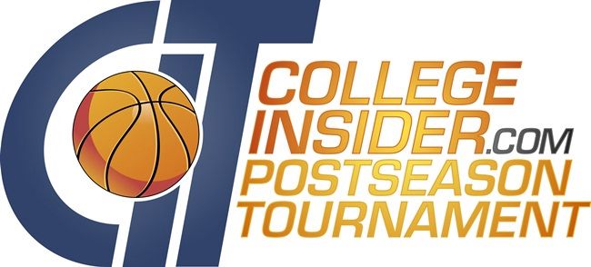 Valparaiso Accepts Bid to CollegeInsider.com Postseason Tournament