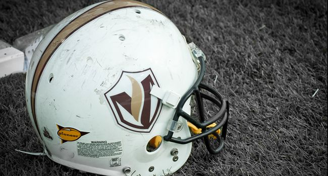 Valpo Football Adds Three Assistants to Coaching Staff
