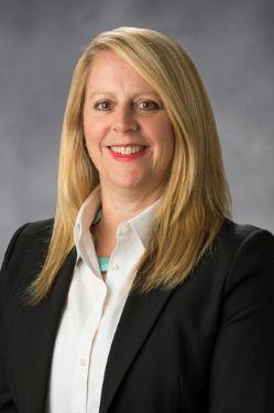 Mary Gleason